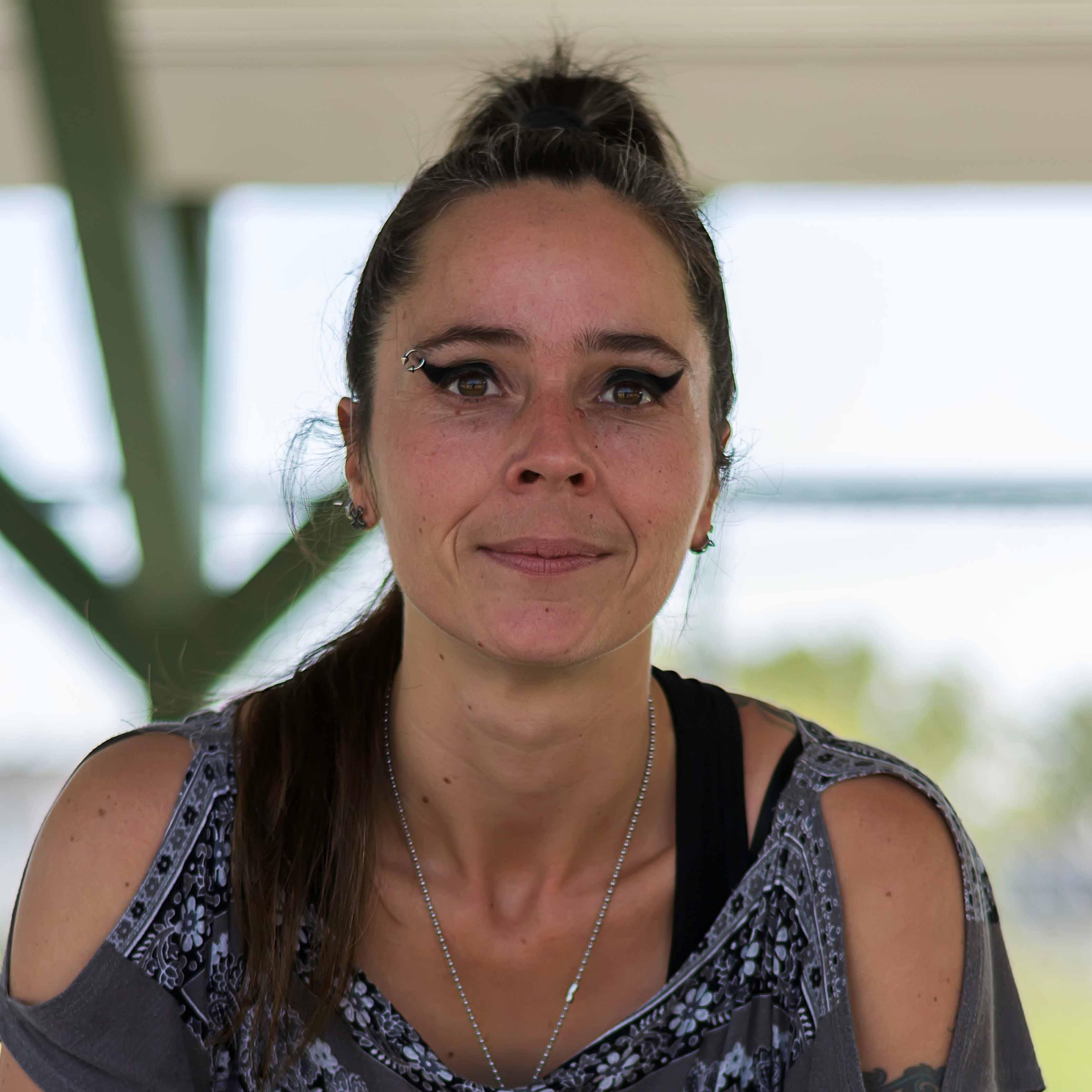 Karine Lessard